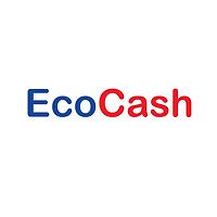 Ecocash logo.png
