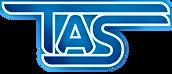 TAS+Stores+logo.png