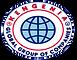 Kengenia Global Group of Companies logo