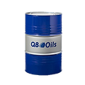 Lubricants in 20L to 208L Drums