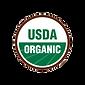 USDA Organic Certified.png