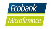 Ecobank Microfinance