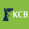 KCB Iwacu logo.png