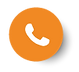 icon-telelefone.png