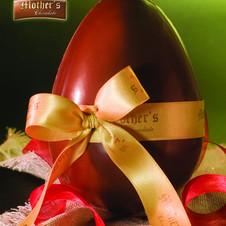 Mother's Chocolates