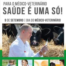 Conselho Regional de Veterinaria SP