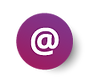 icon-email.png