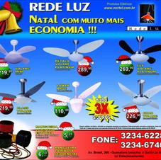 ANUNCIO REDE LUZ copy.jpg