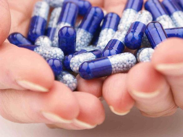 Case Conselho Regional de Farmácia