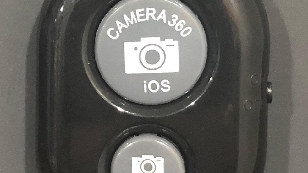 Bluetooth Camera Remote