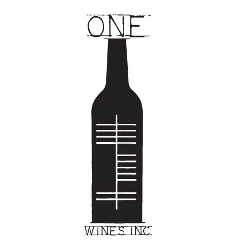 One Wines Inc. Projects