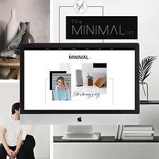 The Minimalist 1.jpg