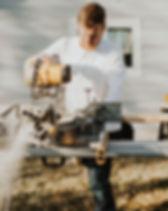 Coffeenlacephotography--5438.jpg