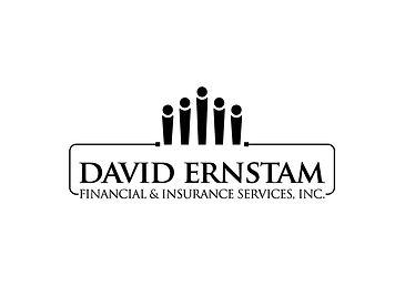 david-ernstam-logo-final-black[1] copy.j
