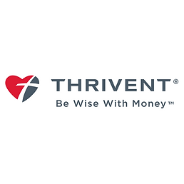 thrivent-logo.png