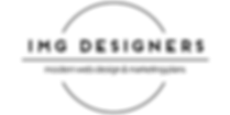 Logo 2 (thick) Black Trans.png