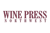 wine press NW.png