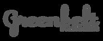 Greenbelt Magazine Logo.png