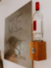 Coffeenlacephotography--3066.jpg
