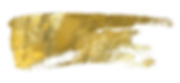 Gold Transparent Smear.png