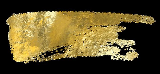 Gold Transparent Smear.png