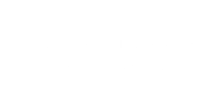 Logo 2 (thick) White Trans.png