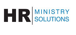 HR Ministries Logo_black blue7[2] copy.j