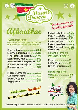 Baraburger menukaart.jpg