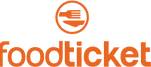 _cms1_logo-ob.png