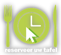 reserveerbutton.png