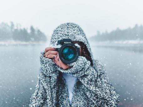 Encuentra al【fotógrafo perfecto】para tu boda