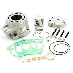 YAMAHA YZ85 105cc ATHENA BIG BORE TOP END KIT