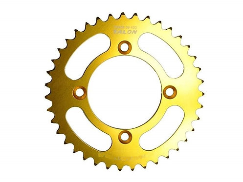 PITBIKE TALON SDG REAR SPROCKET