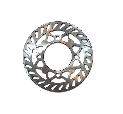 PITBIKE SDG FITMENT 220mm BRAKE DISC
