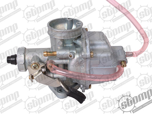 22mm MOLKT CARB FOR PIT BIKE ENGINES UP TO 140cc