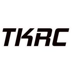 Tye Kinton Rider Coaching