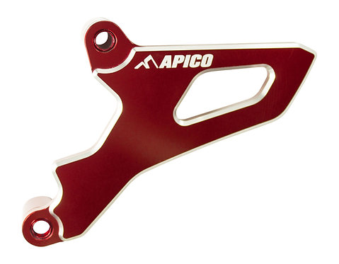 APICO FRONT SPROCKET COVER