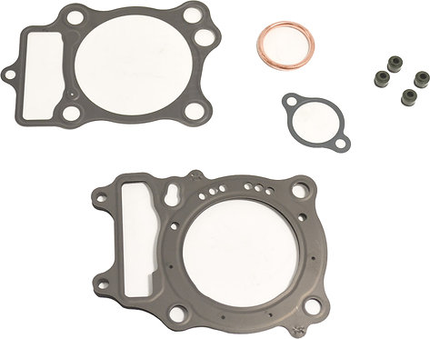 HONDA CRF150R ATHENA TOP END GASKET KIT