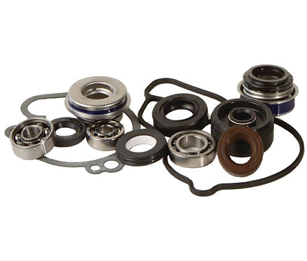 KTM SX85 HUSKY TC85 WATER PUMP REPAIR KIT