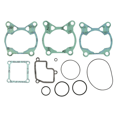 KTM SX85 HUSKY TC85 ATHENA TOP END GASKET KIT