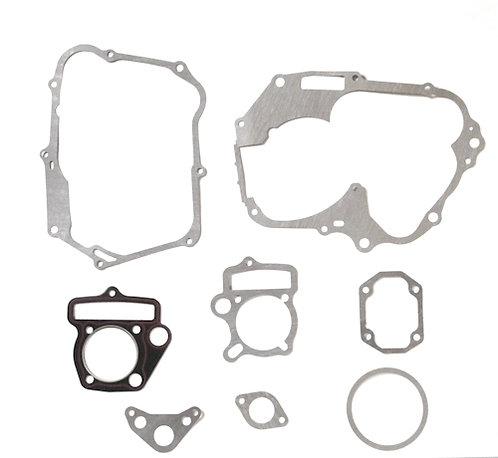 PITBIKE LIFAN 125cc ENGINE GASKET SET