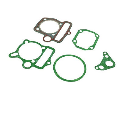 PITBIKE YX125 ENGINE HEAD GASKET SET
