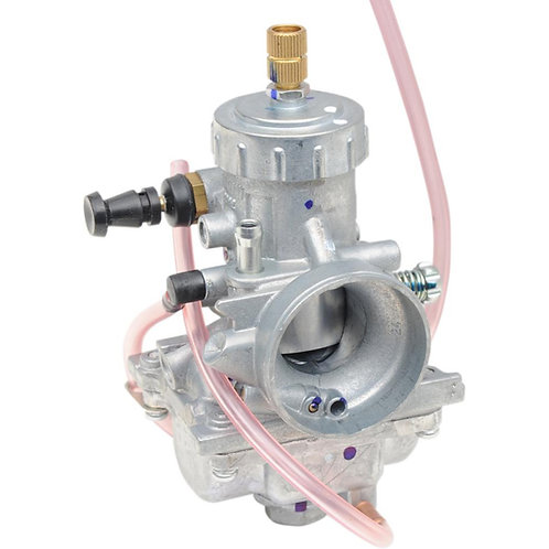 GENUINE MIKUNI VM26-606 PITBIKE RACING CARBURETOR