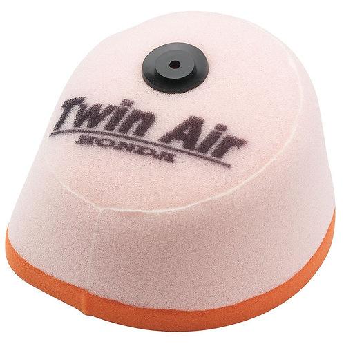 Twin Air Foam Air Filter