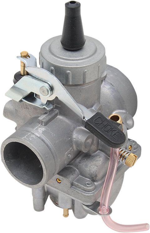 GENUINE MIKUNI CARBURETOR 26MM VM26-8074