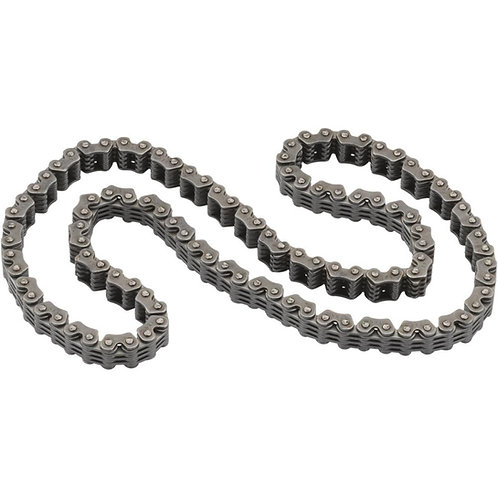 Genuine Honda Part CRF150R Cam-Chain