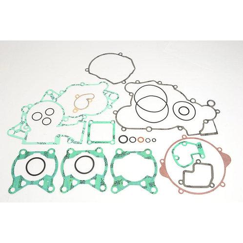 GASKET FULL SET KTM/HUSKY SX65 09-19, TC65 17-19