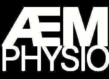 AEM_Official_Logo_wht.png