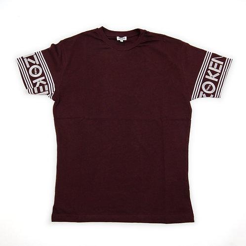 Kenzo Paris - Logo T-Shirt