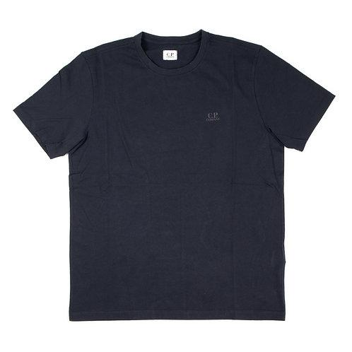 CP Company - Back Logo T-shirt